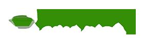 Danjo's Skip Hire Logo
