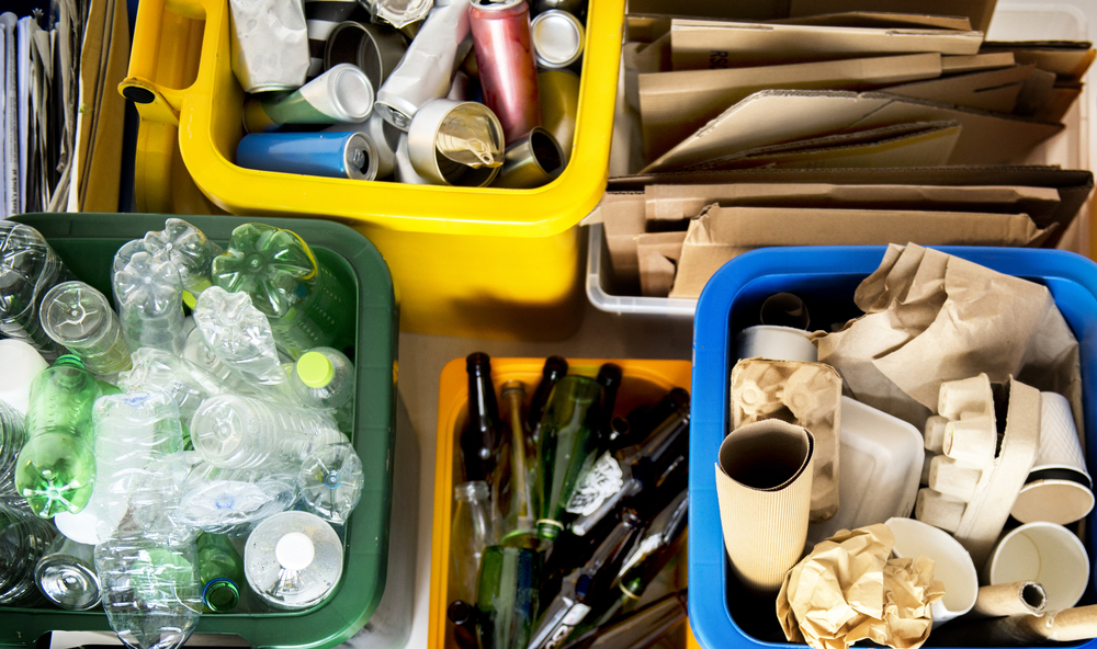 How-much-do-skip-hire-companies-recycle